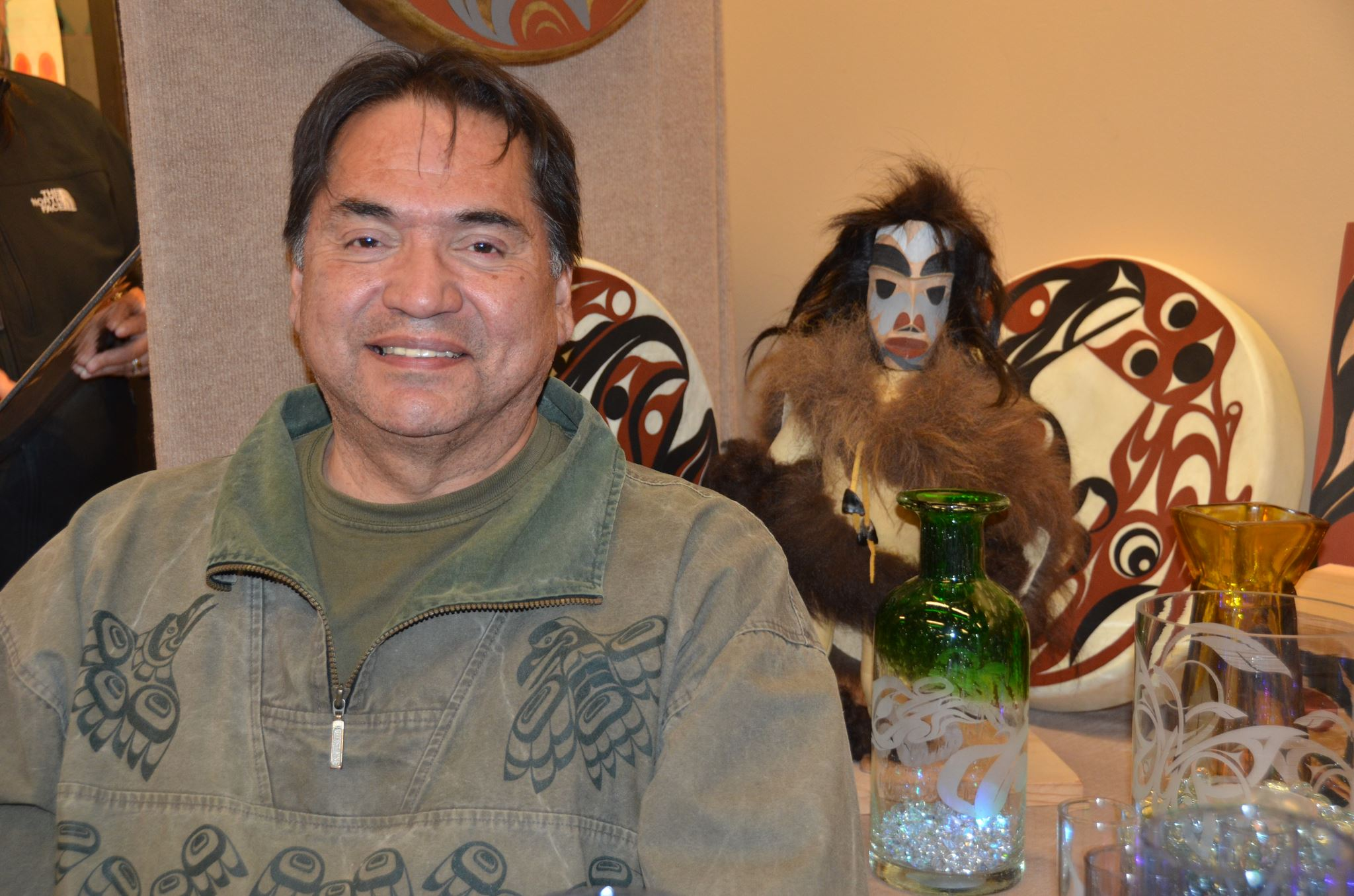 native american crafts for holidays seattle n art martunited art 981027 10151811739542478 1227380223 o 1491312 10151810580497478 369625594 o 1497937 10151812371862478 1480439817 o