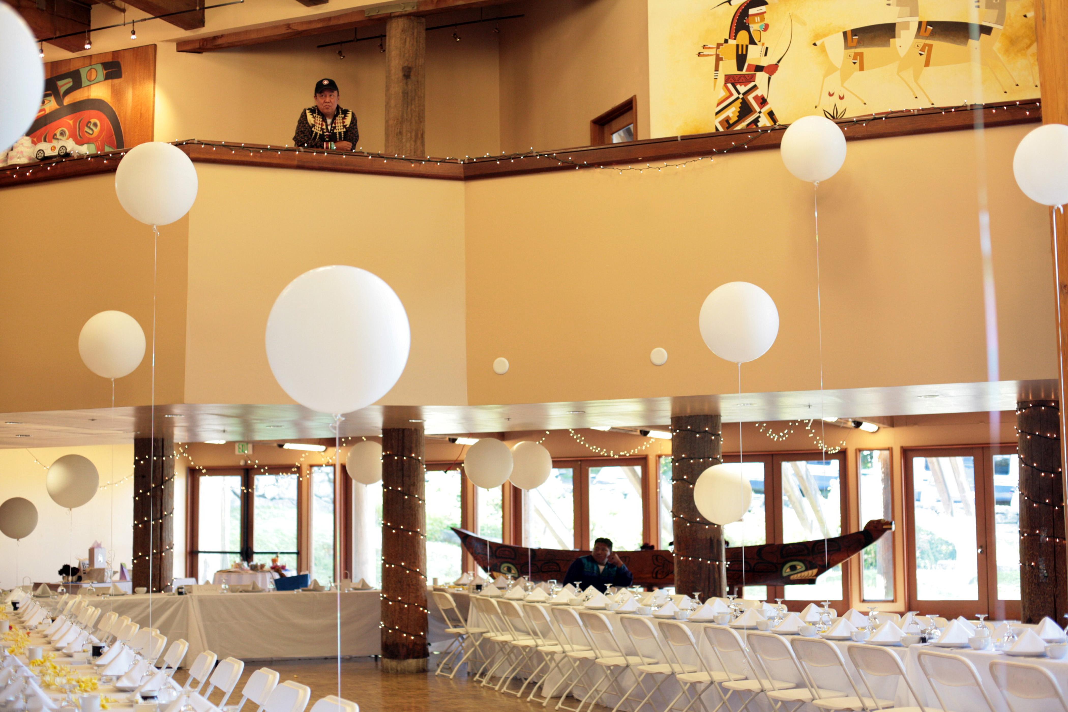 facilities rental wedding rental Nicole Wedding 08