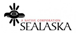 Sealaska-Corporate_logo_0-426x188