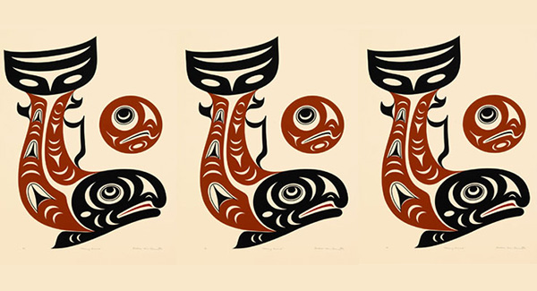 artists-up-native-banner.135510