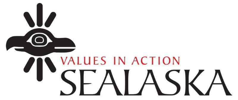 Sealaska_Corporate_logo_VIA