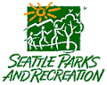 seattle-parks-and-rec