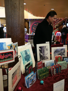 Native American HolidayMarket