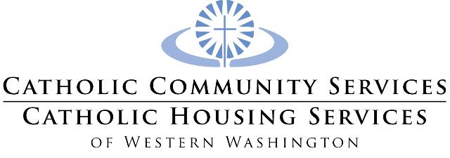 CCS-CHS Logo